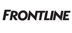 marque-frontlinelogo