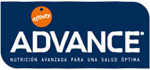 marque-advance